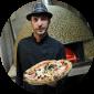 testomonial-stefano-forno-pizzeria